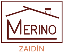 Logo Merino Zaidin