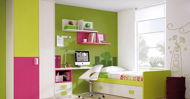 Merino Zaidin | Su tienda de muebles y electrodomésticos en el ...