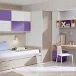dormitorio-juvenil-rimobel-1