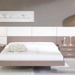 Collections_Rimobel-Modern-Bedrooms-Spain_Habitat-413