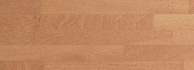 Formica categorias de los productos merino zaidin for Encimera formica precio