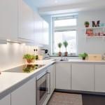 cocina-blanca3