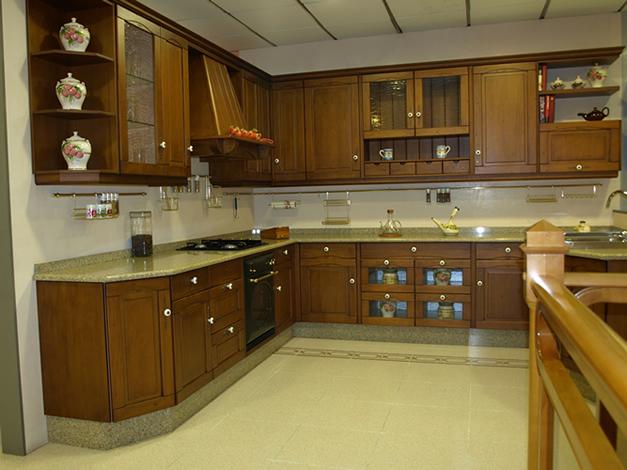 Muebles de cocina en granada perfect mueble de cocina - Muebles de cocina en granada ...