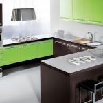 decoracion-cocinas-modernas-1