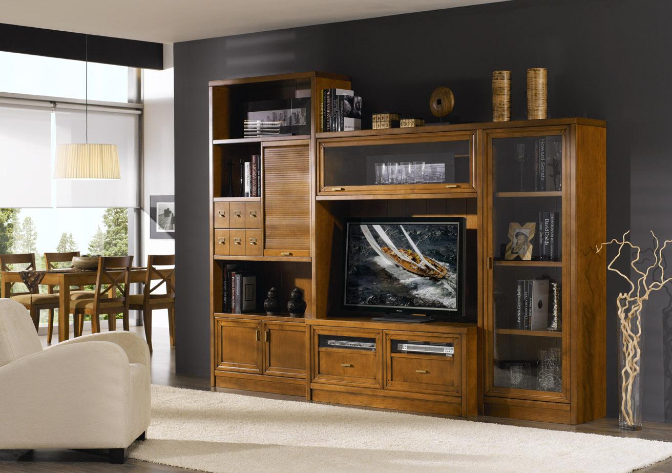 Muebles segunda mano en granada excellent muebles de for Milanuncios muebles las palmas