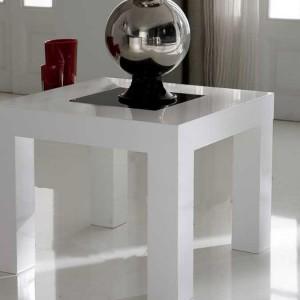 880-rincón-cristal