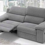 anabel_sofa_relax1