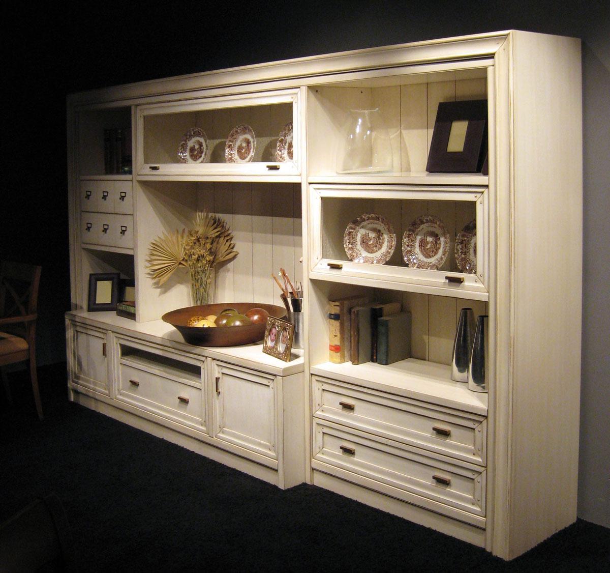 7 mueble salon merino zaidin for Akara muebles yecla