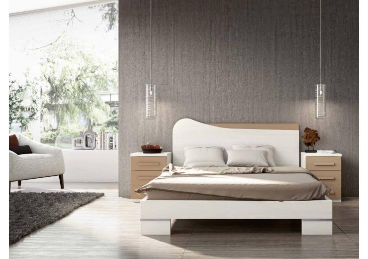 13 ambiente 18 merino zaidin for Ofertas dormitorios matrimonio